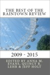 The Best of the Raintown Review