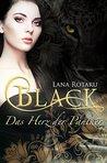 Black: Das Herz der Panther