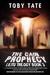 The Cain Prophecy (Lilitu T...