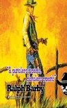 A pistolero muerto, pistolero puesto (Colección Oeste)