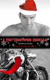 A Very Christopher Christmas (Death Dwellers MC, #5.5)