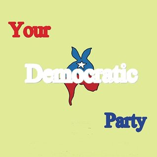 Your Democratic Party