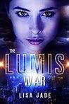 The Lumis War