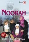 Noorah