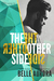 The Other Side by Belle Aurora
