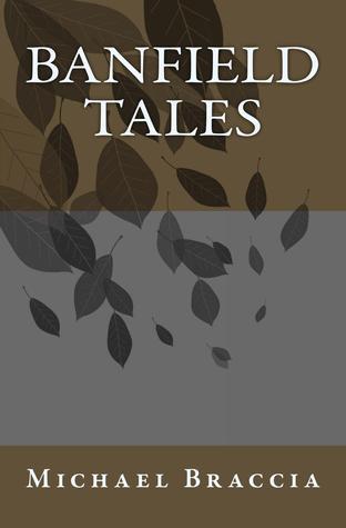 Banfield Tales