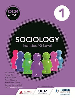 sociology notes as level Sociology is the scientific study of subject matter ranges from the micro-sociology level of individual agency and interaction to the macro level of systems and.
