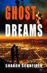 Ghost Dreams