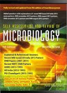 Self Assessment and Review of Microbiology