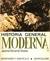 Historia general moderna (#1)