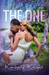 The One by Kimberly Knight