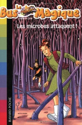 Les Microbes Attaquent