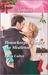 Housekeeper Under the Mistletoe by Cara Colter