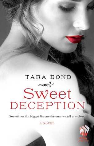 Sweet Deception: A Novel