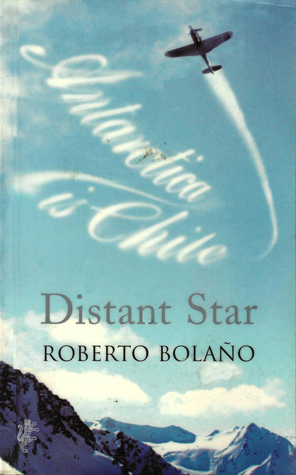"Essays On ""Distant Star"" 