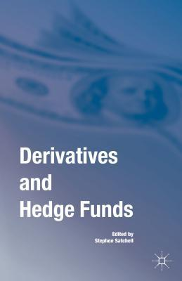 Derivatives and Hedge Funds