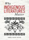 Why Indigenous Li...