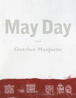 may-day-poems