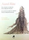 Prin pădurile de simboluri. Poeţi simbolişti francezi. À travers des forêts de symboles. Poètes symbolistes français.