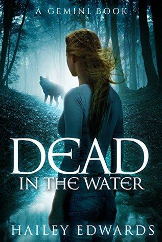 non fiction books on mermaids
