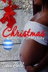 Christmas With His Brother's Baby (Interracial Romance)