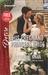His Pregnant Princess Bride (Bayou Billionaires #1) by Catherine Mann