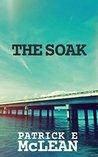 The Soak