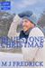 Bluestone Christmas (Welcome to Bluestone, #4)