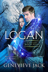 Logan (Knight Games, #5)