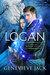 Logan (Knight Games, #5)