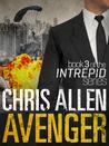 Avenger (Intrepid #3)