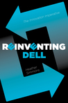 Reinventing Dell by Heather Simmons