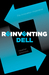 Reinventing Dell