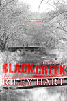 Return to Blackcreek (Blackcreek, #3.5)
