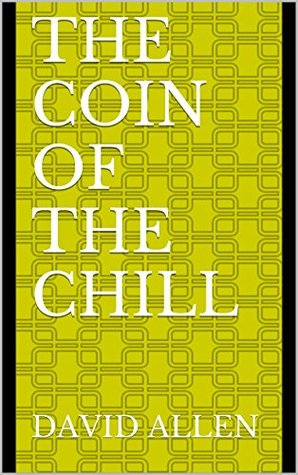 The Coin of the Chill