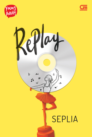 Replay by Seplia