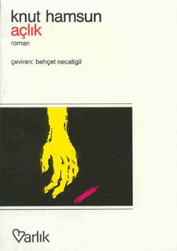 Knut hamsun goodreads giveaways