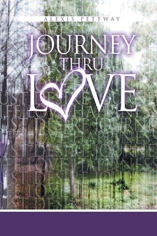 Journey Thru Love