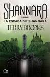 La espada de Shannara by Terry Brooks
