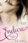 Endure (Evolve, #4)