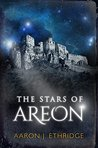The Stars of Areon