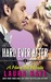 Hard Ever After (Hard Ink, #4.6) by Laura Kaye
