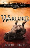 Warlord (Sanctuary, #6)