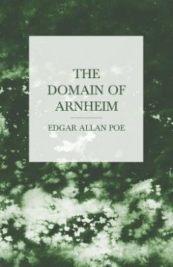 The Domain of Arnheim