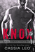 Knox: Volume 1