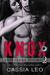 Knox: Volume 2