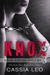 Knox: Volume 3