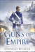 The Guns of Empire (The Sha...