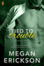 Tied to Trouble (Gamers #3) by Megan Erickson