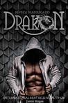 Drakon by Reveca Beauregard